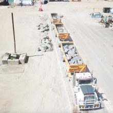 2020-LDPRP-Larrakeyah-Defence-Precinct-Redevelopment-Territoria-Civil-34,000-TONNE-of-rock3