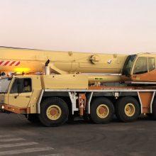 Tadano-ATF-160G-5